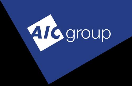 cropped-AIC-Logo-Ecke3-1.png