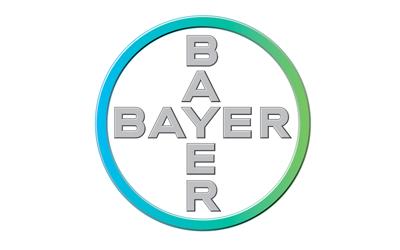 Referenz der AIC Group - Bayer Business Services