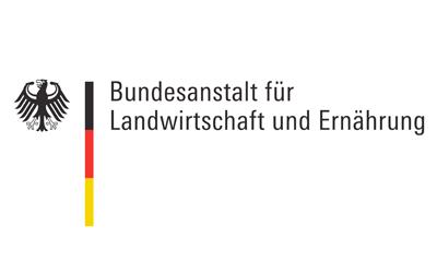 Referenzen der AIC Group - Bundesanstalt für Landwirtschaft und Ernährung (BLE)