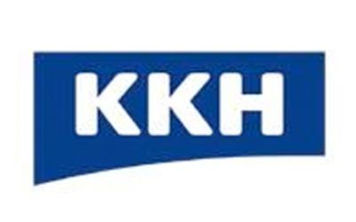 Referenzen der AIC Group - KKH (Kaufmännische Krankenkasse)