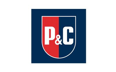 Referenzen der AIC Group - Peek & Cloppenburg