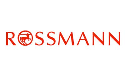 Referenzen der AIC Group - Rossmann