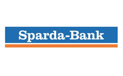 Referenzen der AIC Group - Sparda-Bank