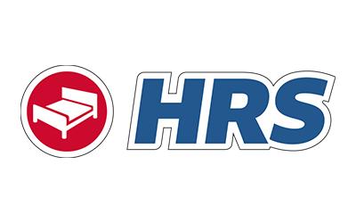 Referenzen der AIC Group - HRS (Hotel Reservation Service)