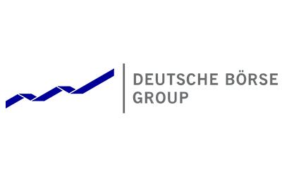 Referenz der AIC Group - Deutsche Börse Group