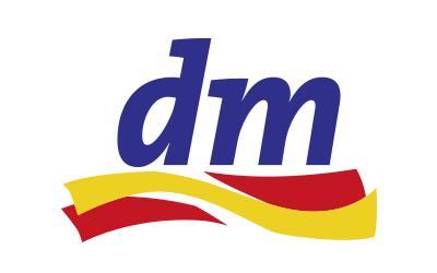 Referenzen der AIC Group - dm