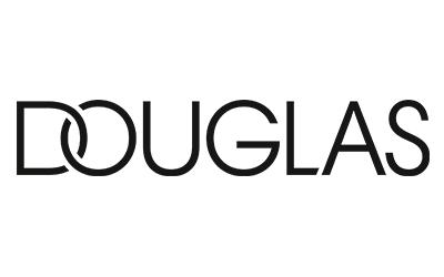 Referenz der AIC Group - Douglas