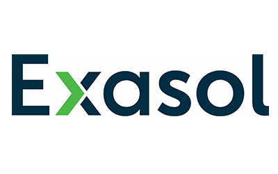 artner der AIC Group - Exasol