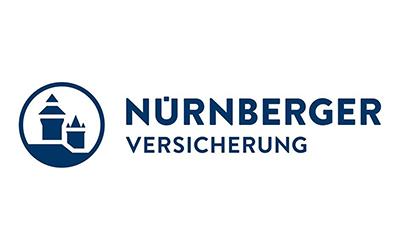 Referenzen der AIC Group - Nürnberger Versicherung