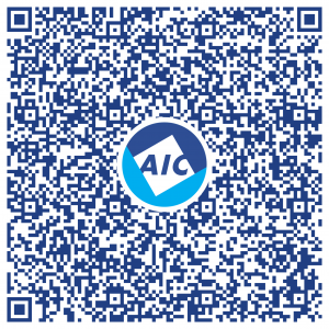 Kontakt AIC Group GmbH