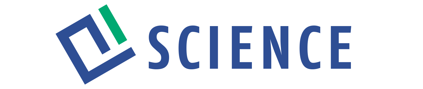 Produkt-Logo und Schriftzug der AIC Group - Customer Insights