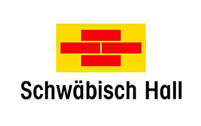 Referenzen der AIC Group - Bausparkasse Schwäbisch Hall