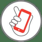 Produkt-Symbol der AIC Group – MicroStrategy – Mobility Management