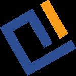 Produkt-Logo der AIC Group – CONTENT