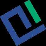 Produkt-Logo der AIC Group – SCIENCE