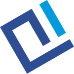 Produkt-Logo der AIC Group - AISUITE