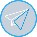 Produkt-Symbol der AIC Group – Campaign Management -Marketing Automation