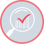 Produkt-Symbol der AIC Group - Datenanalyse – Business Intelligence