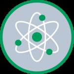 Produkt-Symbol der AIC Group – Predictive Service – Customer Insights