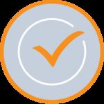Produkt-Symbol der AIC Group – Preview & Test – Content Creation