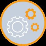 Produkt-Symbol der AIC Group – Weitere-Features – Content Creation