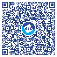 qr-code-AIC-Google
