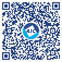 qr-code-AIC-Microsoft