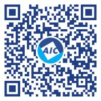 qr-code-AIC-apple